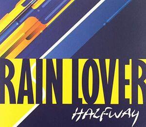 Rain Lover [Import]