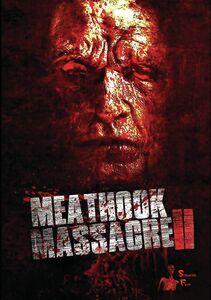 Meathook Massacre 2