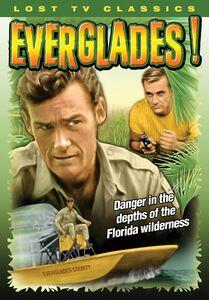 Everglades (Lost TV Classics)