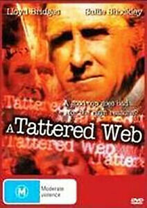 A Tattered Web [Import]
