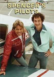 Spencer's Pilots: The Complete Series