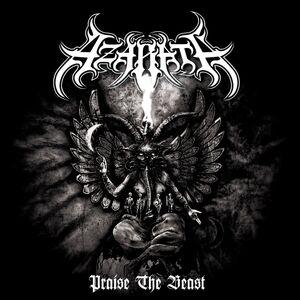 Praise The Beast