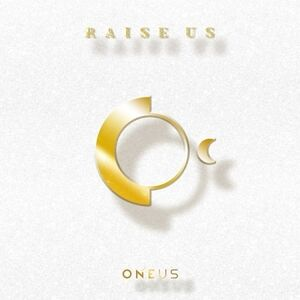 Raise Us (Twlight Version) (2nd Mini Album) (incl. 96-page booklet,Lyric Card, Post Card + Photo Card) [Import]
