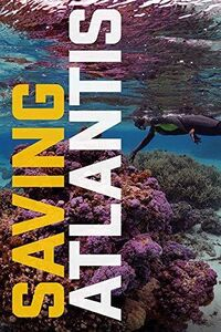 Saving Atlantis