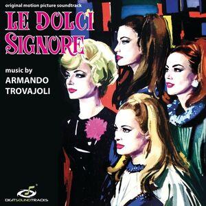 Le Dolci Signore (Original Soundtrack)