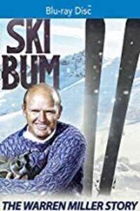 Ski Bum: The Warren Miller Story