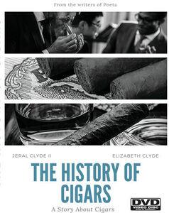 History Of Cigars