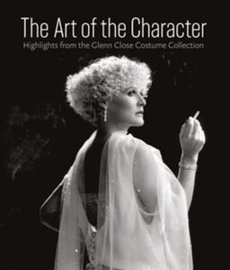 ART OF THE CHARACTER