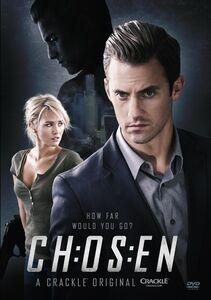 Chosen: Season One