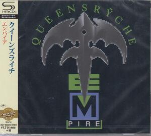 Empire (SHM-CD) [Import]