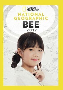 National Geographic Bee 2017