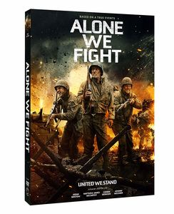Alone We Fight