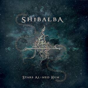 Stars Al-med Hum