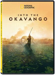 Into The Okavango (TV Store)