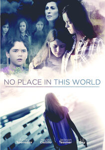 No Place In This World