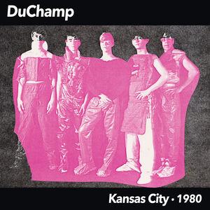 Kansas City 1980
