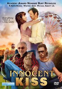 An Innocent Kiss