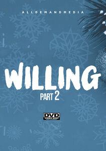Willing 2