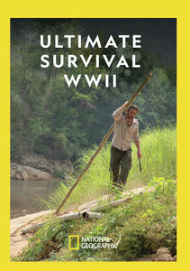 Ultimate Survival: WWII