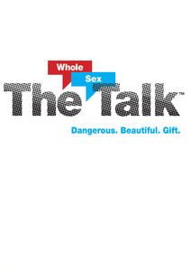 Whole Sex Talk