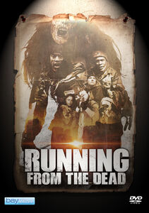 Running From The Dead