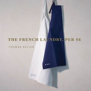 FRENCH LAUNDRY PER SE