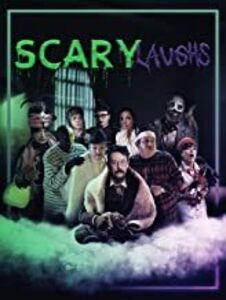 Scary Laughs 2