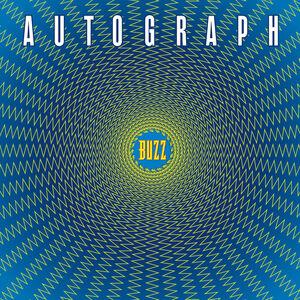 Buzz (Neon Yellow Vinyl)