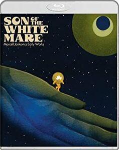 Son of the White Mare (Fehérlófia)