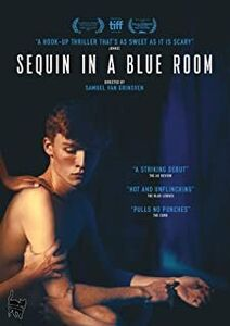 Sequin In A Blue Room [Import]