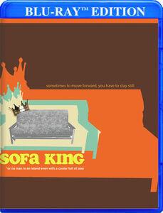 Sofa King