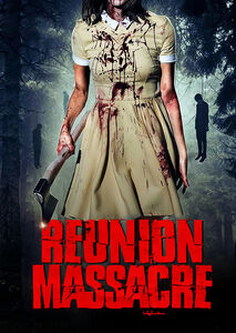 Reunion Massacre