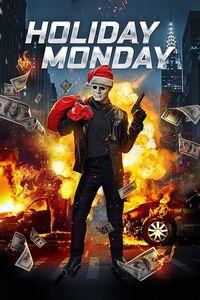 Holiday Monday