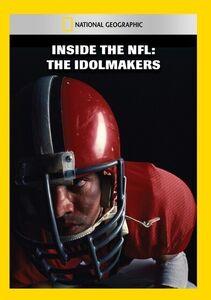 Inside the NFL: Idolmakers