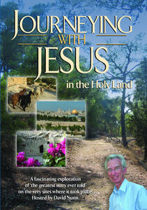 Journeying With Jesus