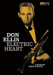 Electric Heart