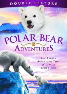 Knut & Friends /  Journey Home