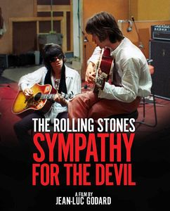 Sympathy For The Devil (One Plus One)