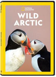 Wild Arctic