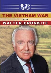 Vietnam War (With Walter Cronkite)