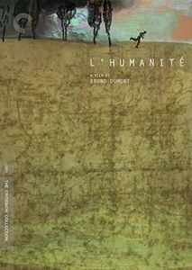 L'Humanite (Criterion Collection)