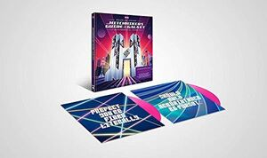 Hitchhikers Guide To The Galaxy: Quintessential Phase (OriginalSoundtrack) [Import]