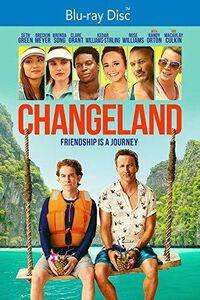 Changeland
