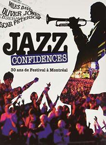 Montreal Jazz Festival (2 DVD) [Import]