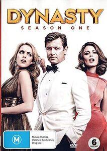 Dynasty: Season One [Import]
