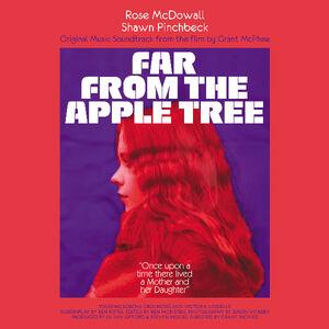 Far From The Apple Tree (Original Soundtrack)