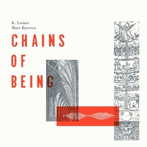 Chains Of Being