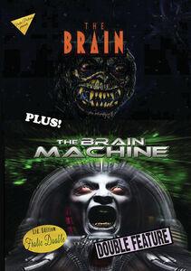 The Brain/ The Brain Machine