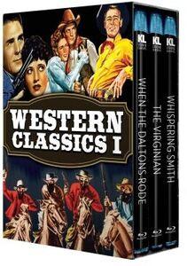 Western Classics I