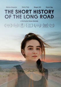 The Short History Of The Long Road